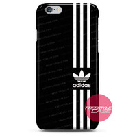Adidas Line iPhone Case 3, 4, 5, 6 Cover