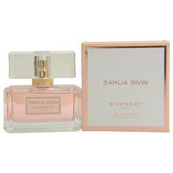 Givenchy Dahlia Divin By Givenchy