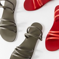 Taylor Tube Sandals | Urban Outfitters