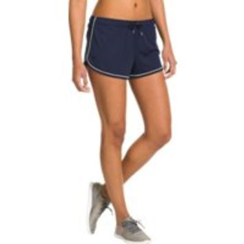 Under Armour Women's Under Armour Legacy Mesh Shorty