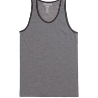 Billabong Essential Tank Top - Mens Tee