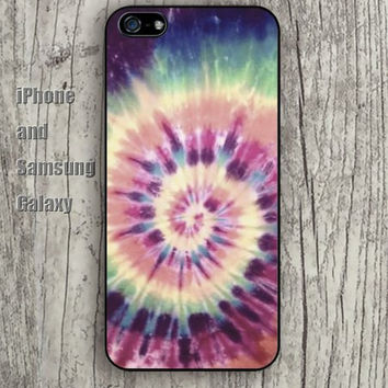 Mandara Radioactivity colorful iphone 6 6 plus iPhone 5 5S 5C case Samsung S3,S4,S5 case Ipod Silicone plastic Phone cover Waterproof