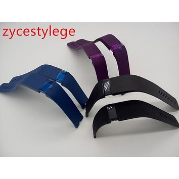 zycestylege original for Fitbit Charge HR Replacement tape Bracelet  Strap to replace band the  accessories