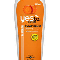 yes to carrots - Yes To | Home Page