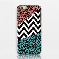 iphone 6 plus cover,color Leopard iphone 6 case,iphone 4s case,fashion iphone 5c case,idea iphone 5 case,unique iphone 4 case,art design iphone 5s case,personalized Sony xperia Z2 case,sony Z1 case,unique sony Z case,samsung Note 2,idea samsung Note 3 Ca
