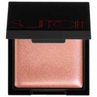 Lid Lacquer - surratt beauty | Sephora