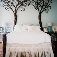 Lonnymag.com/Bedrooms