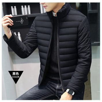 Brand Men's Jackets and Coats 4XL Patchwork Designer Jackets Men Outerwear Winter Fashion Male Clothing Designer jacket