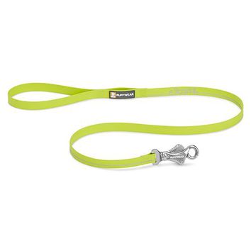 Ruffwear Headwater Leash Fern Green
