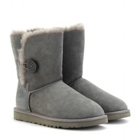 ugg australia - bailey button boots