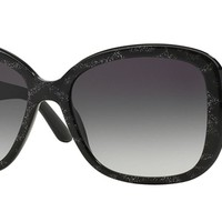 Versace Women's VE4278BA Sunglasses