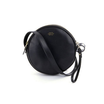 Vince Camuto Brena Cross-Body Bag | Dillards