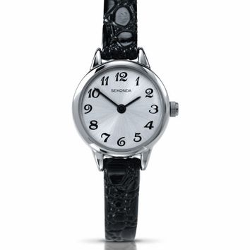 Sekonda Ladies Watch - SK4471