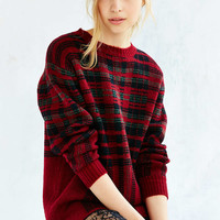 UNIF Hansen Sweater - Urban Outfitters