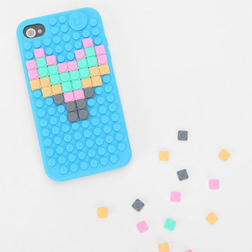 Urban Outfitters - Building Block iPhone 4/4s Case