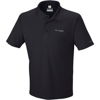 Columbia PFG Zero Rules Polo Shirt - Short-Sleeve - Men's
