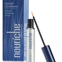 RevitaLash 'Nouríche' Eyelash Conditioner