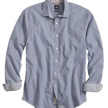 Dockers The Laundered Shirt - Delft - Men's