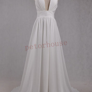 White Sexy Long Prom Dresses,Party Dresses,Bridesmaid Dresses 2015,Wedding Party Dresses,Evening Gowns,Homecoming Dress , Bridesmaid Dresses