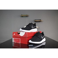 Nike Roshe Run One 511882-010 Running Shoes