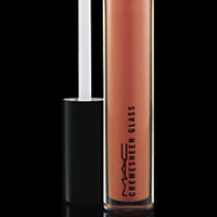 MAC Cosmetics UK | Lipglass | Cremesheen Glass | Official UK Site