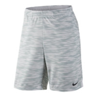 Nike Freestyle Men's Tennis Shorts
