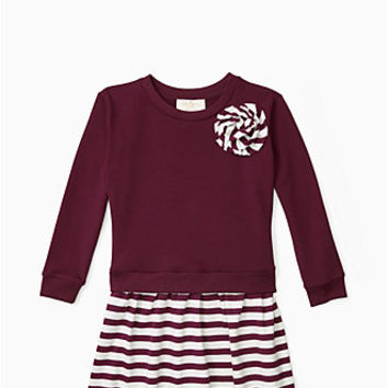 Toddler Dresses, Rompers, Skirts & More for your Little Girl | Kate Spade New York