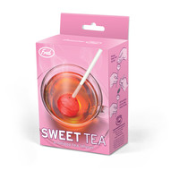 Sweet Tea Sucker Infuser