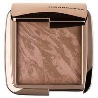 HOURGLASS Cosmetics Ambient Lighting Bronzer