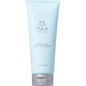 Purifying Face Cleanser | Ulta Beauty