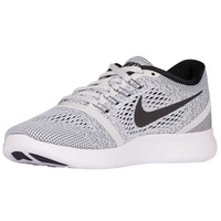 The Nike Air Zoom Vomero 12 Women s from Nike 751787c043