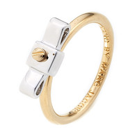 Marc by Marc Jacobs - Tiny Bow Ring