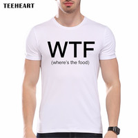 Summer Men Letter Quote T-shirt Funny Custom t-shirt Modal Cool Soft Male Casual