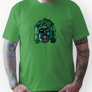 I'm Old Gregg Do You Love Me! - The Mighty Boosh TV Series Unisex T-Sh