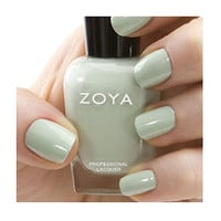 Zoya Nail Polish in Neely ZP655