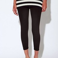 UrbanOutfitters.com > BDG Cropped Legging