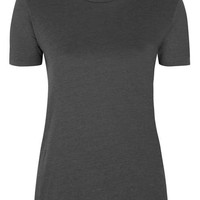 Soft Washed Tee