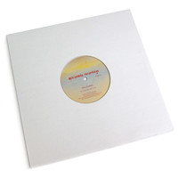 Nev Cottee: If I Could Tell You Vinyl 10""