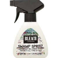Bleach Swamp Spritz 200ml