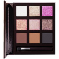 Fleshcolor Eyeshadow Palette | Ulta Beauty