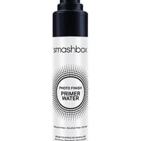Smashbox Photo Finish Primer Water - Travel Size | macys.com