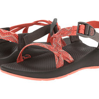 Chaco ZX/1® Yampa Woodstain - Zappos.com Free Shipping BOTH Ways