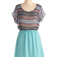 Mod Retro Vintage Clothing & Indie Clothes | ModCloth.com