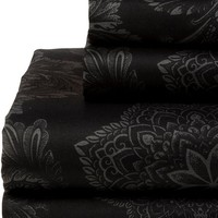 Mandala | QUEEN SHEET SET [PREORDER]
