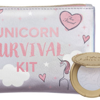 Unicorn Makeup Set - Too Faced