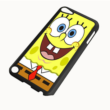 Spongebob Squarepants iPod Touch 5 | 4 Case