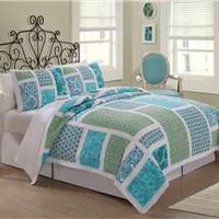 Comforters and Bedding Products for Baby, Kids & Teens - Bedding.com