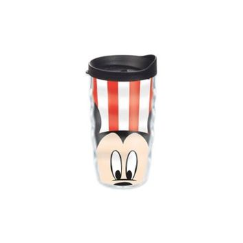Tervis® Disney® Mickey Mouse Wavy 10 oz. Tumbler with Lid