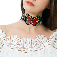 Bohemia Necklaces for Women  Jewelry