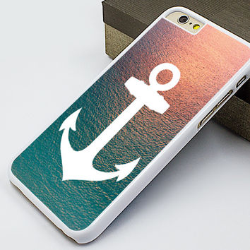 iphone 6 plus case,unique iphone 6 case,art anchor iphone 5s case,sparkling iphone 5c case,personalized iphone 5 case,fashion iphone 4s case,popular iphone 4 case